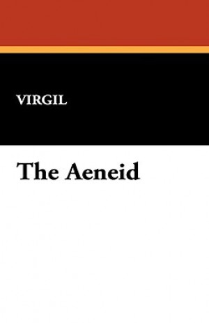a review of the book the aeneid The aeneid is virgil's masterpiece, the product of eleven years of intensive work legend has it that virgil wrote this epic out of order, separating it into twelve books and working on each one whenever he pleased still unfinished at the time of virgil's death in 19 bc, the manuscript was nearly.