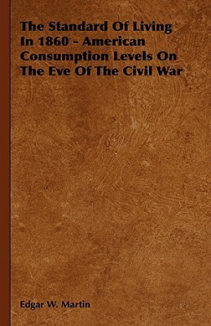 eve of the civil war History of texas study play juneteenth is the name given to the day on which texas was readmitted to the union following the civil war t f false the.