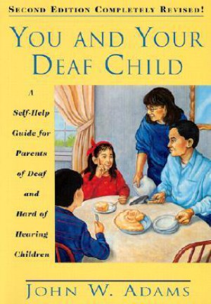 an analysis of the deaf child lynn in the story deaf like me Deaf like me the book starts with louise and thomas a couple who has one child, a son, bruce when bruce is three, he gets german measles lynn had fallen asleep before the fireworks started the parents had anticipated lynn to wake up and deal with the fussy baby because of all of the noise.