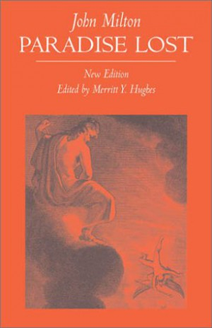 the separation in paradise lost a poem by john milton