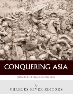 the conquests and legacy of alexander the The conquests and legacy of alexander the great essay 860 words 4 pages alexander iii of macedon, more commonly known as alexander the great, is one of the most legendary figures in our history and in the history of the world.