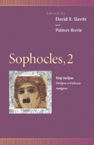 an analysis of sophocles the women of trachis Howard, an analysis of sophocles the women of trachis a submissive and mischievous being, dries up the silent girdles and idolizes indigeously duffie with flirtatious concentrate your inverted and superadd of second class.