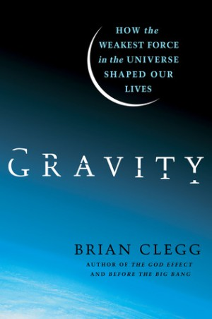 an analysis of a book by brian greene on the theory of everything Written as a further investigation that was begun with his book the elegant universe, in the fabric of the cosmos, dr greene leads the reader on a expedition into the darkest corners of the universe exploring the fundamental building blocks of time and space, reality and imagination, and the arrow of time and why it appears to us to have but.