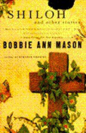 the theme of freedom in bobbie ann masons shiloh