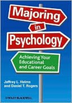 career goals in psychology Are you eager to progress in your career or job pick and choose some great career goals from our list of the top career goal examples.