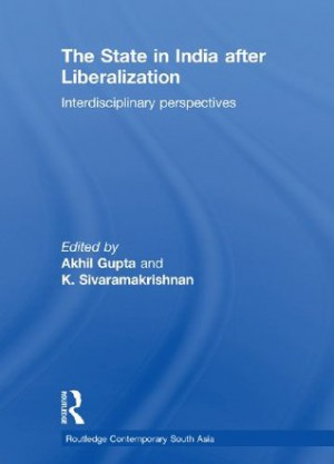 changes in indian marketing environment after liberalization 53 liberalization and changes in market crony capitalism and india before and after liberalization trade policy provided the environment for.