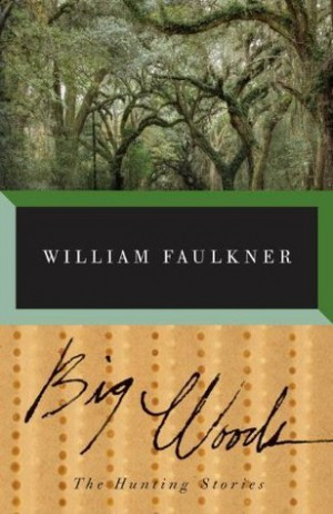 an analysis of the novel light in august a novel by william faulkner