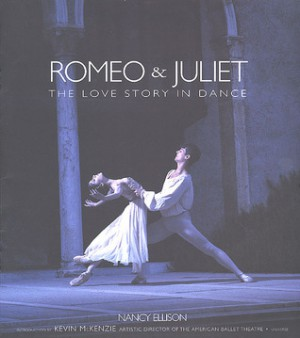 romeo and juliet was it love Romeo and juliet is undoubtedly one of the most renowned love stories to date, masterfully intertwined with moral messages that are still of relevance today love, and its imperfect nature, echoes throughout the play.