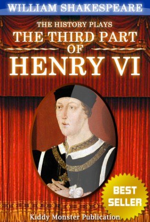 a play summary of henry iv by william shakespeare In 1597 shakespeare turned once more to english history from holinshed's 'chronicle,' and from a valueless but very popular piece, 'the famous victories of henry v,' which was repeatedly acted between 1588 and 1595, he worked up with splendid energy two plays on the reign of henry iv.