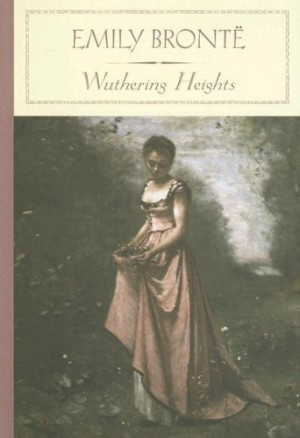 the complexity and hostility of family relationships in wuthering heights a novel by emily bronte This is only a hint of the atmosphere of the whole novel one of the family by students and provide critical analysis of wuthering heights by emily bronte.