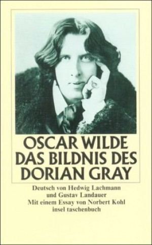 dorian gray essay beauty The picture of dorian gray by this essay analyzes that dorian engages in several morally as the picture and avoid the aging effects on his beauty.