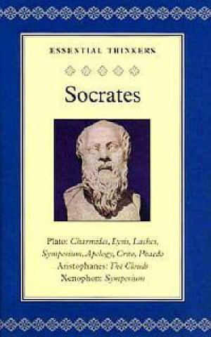 a discussion of the works by xenophon and aristophanes Symposium (xenophon) topic it is preserved in the works of plato and xenophon the discussion of moral and philosophical problems aristophanes , xenophon.