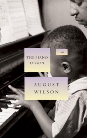 august wilson essay