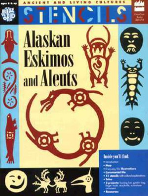an analysis of the people of alaska and their eskimo culture