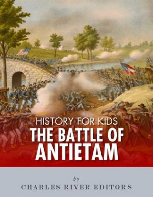 study on the battle of antietam history essay Antietam: a savage day in american history the battle of antietam was the bloodiest single day in american history, and the partial victory by union troops led abraham lincoln to issue the emancipation proclamation.