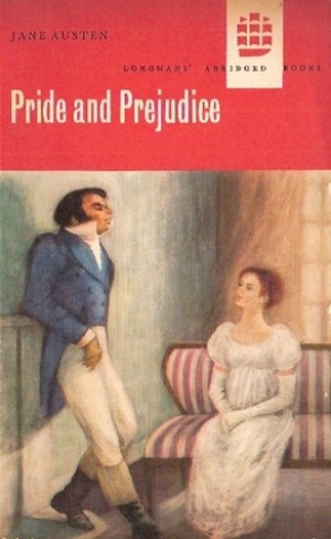 an analysis of mrdarcys character in pride and prejudice by jane austen Pride and prejudice jane austen home major events character analysis major themes and overall meaning historical revelence / setting character analysis.