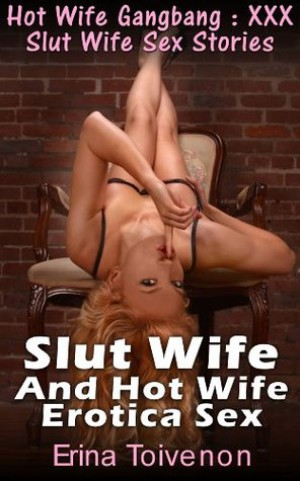 Slut wife gangbang drugs story all personal