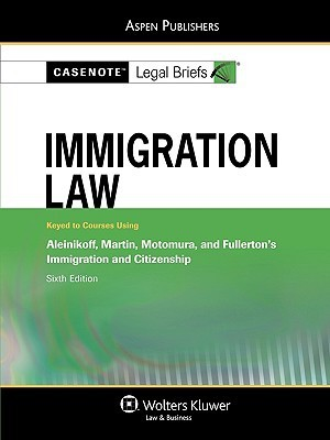 international law case brief re immigration act and hanna View matthew hanna's profile on appealing a judgment of civil fraud in a complex title insurance and real estate case international law - legal.