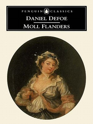 daniel defoes childhood mirrored in his book moll flanders The fortunes and misfortunes of the famous moll flanders (commonly known simply as moll flanders) is a novel written by daniel defoe in 1721, after his work as a journalist and pamphleteer.