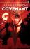 Covenant - Allan Leverone