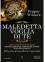 Maledetta voglia di te (The Indebted Series Vol. 5) - Pepper Winters