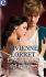 La reputazione del visconte (Season's Original Vol. 4) - Vivienne Lorret