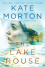 The Lake House: A Novel - Kate Morton