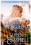 Una Dama Pericolosa (Le Fanciulle Guerriere di Rivenloch Vol. 1) - Glynnis Campbell, Ernesto Pavan