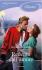 Redento dall'amore (Casebook of Barnaby Adair Vol. 05) - Stephanie Laurens