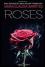 Roses - Maria Claudia Sarritzu