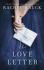 The Love Letter - Rachel Hauck