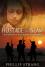 Hostage of Islam - Phillip Strang