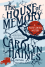 The House of Memory (Pluto's Snitch) - Carolyn Haines