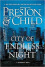 City of Endless Night (Agent Pendergast series) - Douglas Preston, Lincoln Child