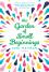 The Garden of Small Beginnings - Abbi Waxman