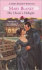His Heart's Delight - Mary Blayney