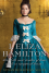 I, Eliza Hamilton - Susan Holloway Scott