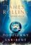 Podziemny labirynt - James Rollins
