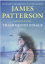 Tradimento finale - James Patterson