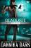 Blackout - Dannika Dark
