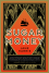Sugar Money: A Novel - Jane Harris