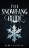 The SnowFang Bride - Merry Ravenell