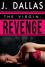 The Virgin:  Revenge - J. Dallas