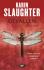 Gevallen - Karin Slaughter