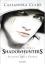 Signore delle ombre. Dark artifices. Shadowhunters - Cassandra Clare, M. Carozzi
