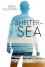 Shelter the Sea - Heidi Cullinan