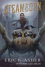 Steamborn - Eric R. Asher