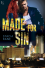 Made for Sin - Stacia Kane