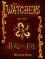 The Watchers, Flood and Fire - Deirdra Eden