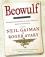 Beowulf - Roger Avary, Neil Gaiman